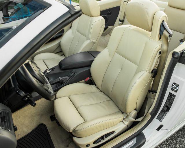 2004 BMW 645Ci Burbank, CA 8