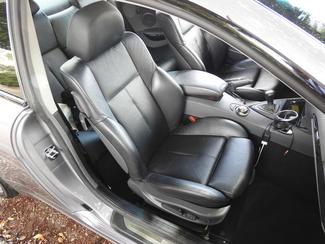 2004 BMW 645Ci Coupe Super Clean  city California  Auto Fitness Class Benz  in , California
