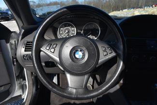 2004 BMW 645Ci Naugatuck, Connecticut 11