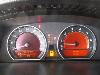 2004 BMW 745i Gardena, California 5