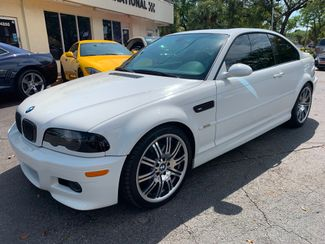 2004 BMW M Models M3 in Lighthouse Point FL
