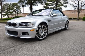 2004 BMW M Models M3 in Memphis Tennessee, 38128