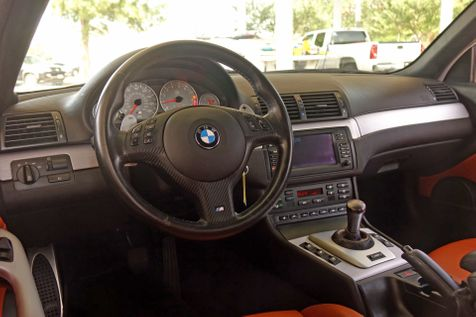 2004 BMW M Models M3* Only 45K Miles* Convertible* SMG* Rare*** | Plano, TX | Carrick's Autos in Plano, TX