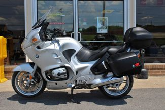 2004 BMW R 1150 RT in Jackson, MO 63755