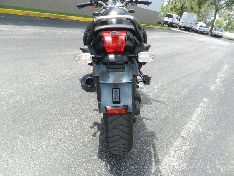 2004 BMW R1150 R Rockster R 1150 30 DAY WARRANTY  city Florida  MC Cycles  in Hollywood, Florida