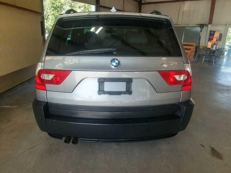 2004 BMW X3 2.5i  | JOPPA, MD | Auto Auction of Baltimore  in JOPPA, MD