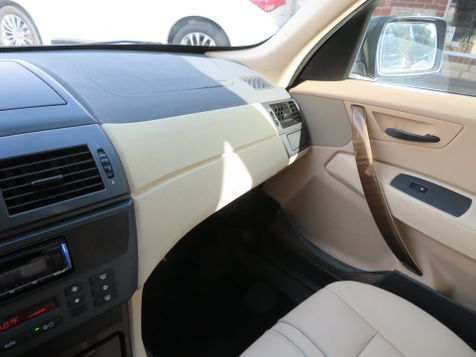 2004 BMW X3 3.0i  | Abilene, Texas | Freedom Motors  in Abilene, Texas