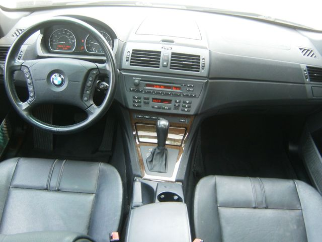 2004 BMW X3 3.0i in West Chester, PA 19382