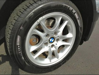2004 BMW X3 2.5i LINDON, UT 13