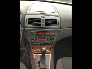 2004 BMW X3 2.5i LINDON, UT 18
