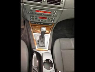 2004 BMW X3 2.5i LINDON, UT 20