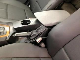 2004 BMW X3 2.5i LINDON, UT 22