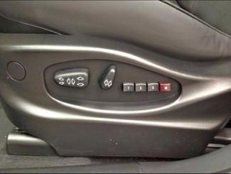 2004 BMW X3 2.5i LINDON, UT 25
