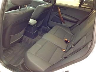 2004 BMW X3 2.5i LINDON, UT 27
