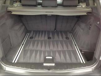 2004 BMW X3 2.5i LINDON, UT 29