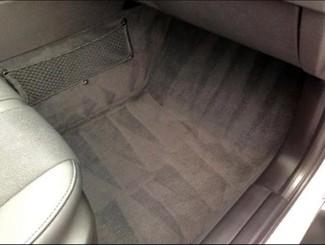 2004 BMW X3 2.5i LINDON, UT 35