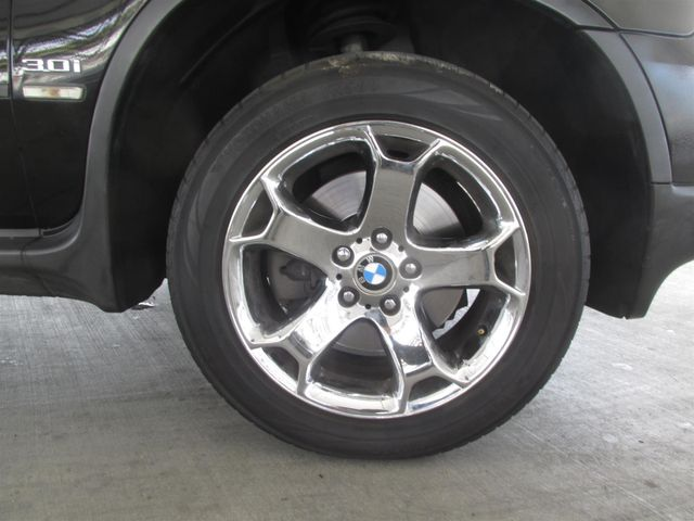2004 BMW X5 3.0i Gardena, California 14