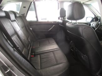 2004 BMW X5 3.0i Gardena, California 12