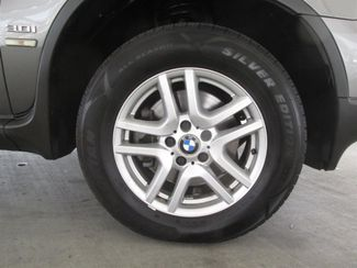 2004 BMW X5 3.0i Gardena, California 14