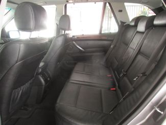 2004 BMW X5 3.0i Gardena, California 10