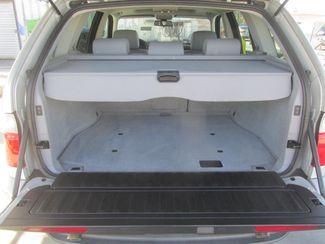 2004 BMW X5 3.0i Gardena, California 11