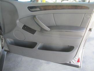 2004 BMW X5 3.0i Gardena, California 13