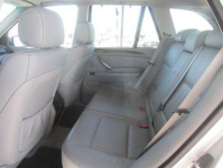 2004 BMW X5 3.0i Gardena, California 10