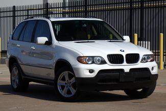 2004 BMW X5 3.0i AWD* 19
