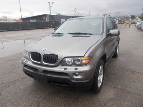 2004 BMW X5 3.0i  in Salt Lake City, UT
