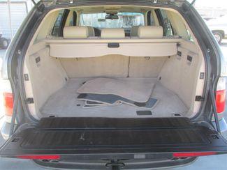 2004 BMW X5 4.4i Gardena, California 11