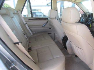 2004 BMW X5 4.4i Gardena, California 12