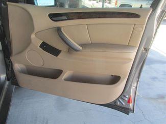 2004 BMW X5 4.4i Gardena, California 13