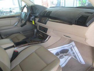 2004 BMW X5 4.4i Gardena, California 8
