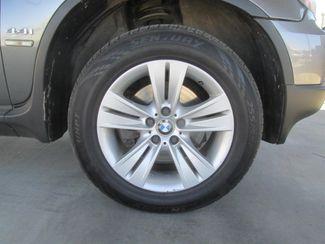 2004 BMW X5 4.4i Gardena, California 14