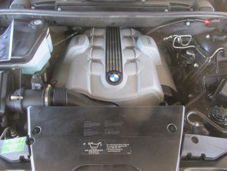 2004 BMW X5 4.4i Gardena, California 15