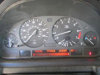 2004 BMW X5 4.4i Gardena, California 5