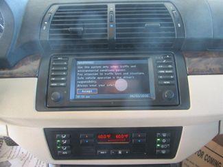 2004 BMW X5 4.4i Gardena, California 6