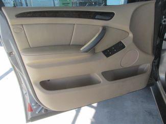 2004 BMW X5 4.4i Gardena, California 9