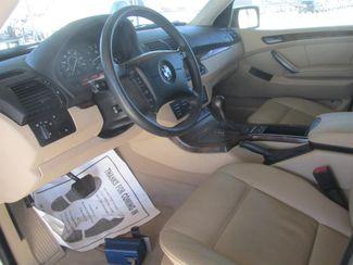 2004 BMW X5 4.4i Gardena, California 4