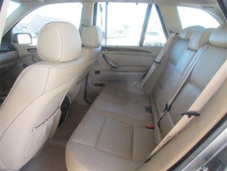 2004 BMW X5 4.4i Gardena, California 10