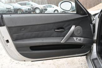 2004 BMW Z4 2.5i Naugatuck, Connecticut 15