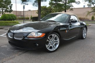 2004 BMW Z4 3.0i in Memphis, Tennessee 38128