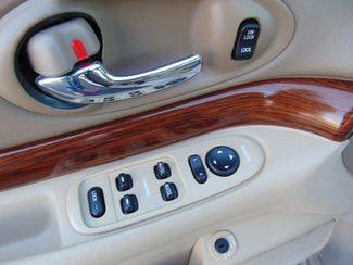 2004 Buick LeSabre Custom Alexandria, Minnesota 9