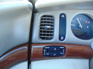 2004 Buick LeSabre Custom Alexandria, Minnesota 10