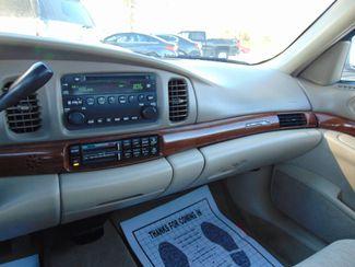 2004 Buick LeSabre Custom Alexandria, Minnesota 6