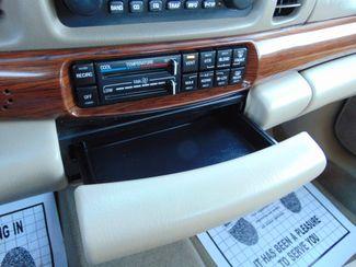 2004 Buick LeSabre Custom Alexandria, Minnesota 13