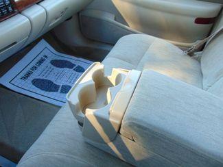 2004 Buick LeSabre Custom Alexandria, Minnesota 14
