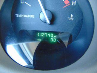 2004 Buick LeSabre Custom Alexandria, Minnesota 15