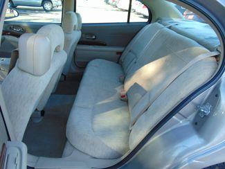 2004 Buick LeSabre Custom Alexandria, Minnesota 8