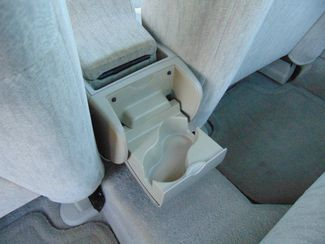 2004 Buick LeSabre Custom Alexandria, Minnesota 16